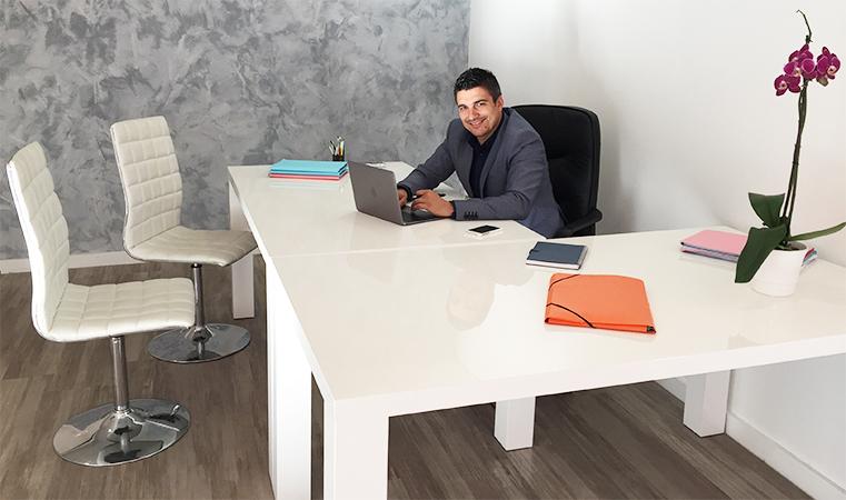 notre activit avis courtier en pr t immobilier assurance. Black Bedroom Furniture Sets. Home Design Ideas